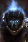 sniperman003's avatar