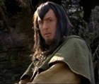 Mirrorthrone1's avatar