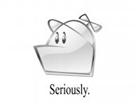 Shendo's avatar