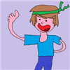dylstrosity2's avatar