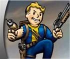 xReactHD's avatar