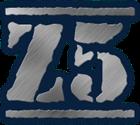 zekmen5's avatar
