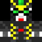 DreamKiller69's avatar