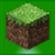 Evenios's avatar