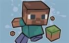 Jonny_Appleseed's avatar