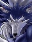 WildWolfofDark's avatar