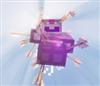 quintine's avatar