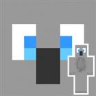 Kowalla2612's avatar