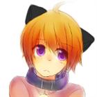 lceEye's avatar