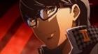 Souji_Seta's avatar