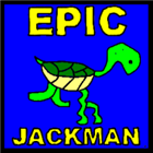 TheREALLYEpicGuyNamedJack's avatar