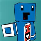 EpicGhast's avatar