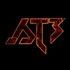SkarT3's avatar