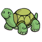 turtlelord's avatar