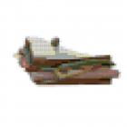 scyp10's avatar