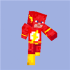 Red_Flash's avatar