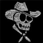 True_Capitalist_Radio's avatar