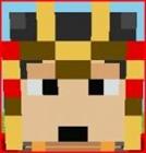 Beaurocks161's avatar