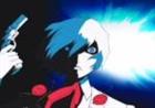 YokazeDX's avatar