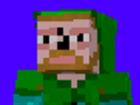 kaheynu's avatar