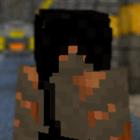 Enigmare's avatar