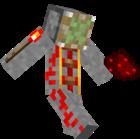 daawsomest's avatar