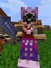 ausgamer529's avatar
