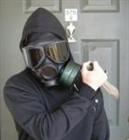 ItsTrypp's avatar