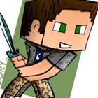 Cory_'s avatar