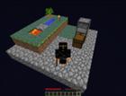 ninja20006157's avatar