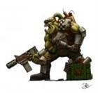 Minenut1's avatar