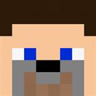 Bailey5531's avatar