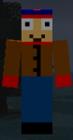 Twitch1's avatar