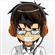 Lfty's avatar