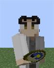 ReddCarran's avatar