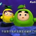 hengyu's avatar
