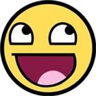 ParkerVR's avatar