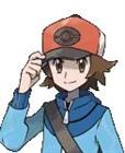 EpitaphFM's avatar