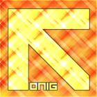 KonigTX's avatar