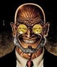 Horrendus's avatar