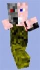 12sea21's avatar