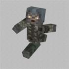 Daldrez's avatar