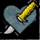 Koquitlum's avatar