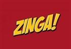 Zinga's avatar