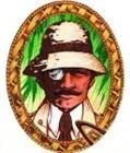 PanamaJack's avatar
