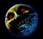Plasmafrog's avatar