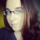 welshpixie's avatar
