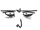 mirglof's avatar