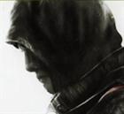 T_Vann's avatar