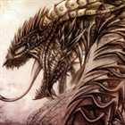 Amm0's avatar
